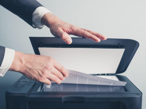 value-of-new-printer