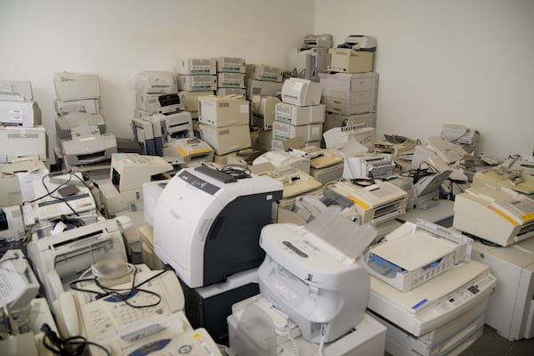 Guide-to-choosing-your-new-printer