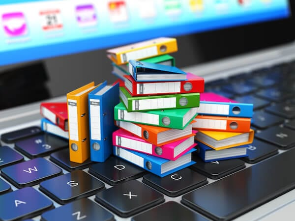 all-about-effective-document-management