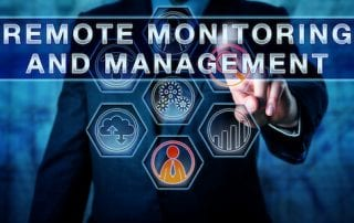 Manage-your-network-remotely