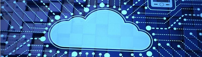 How-to-work-anywhere-and-other-advantages-of-cloud-technology