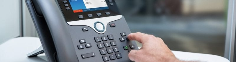 Top-5-benefits-of-voip-phone-systems-for-smbs