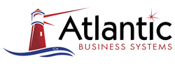 Atlantic Business Systems Logo