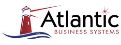 Atlantic Business Systems Logo