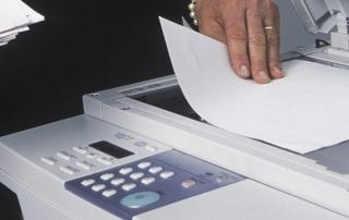 Top-benefits-of-automated-printer-meter-reads