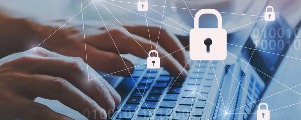 trends-in-cybersecurity-to-look-out-for