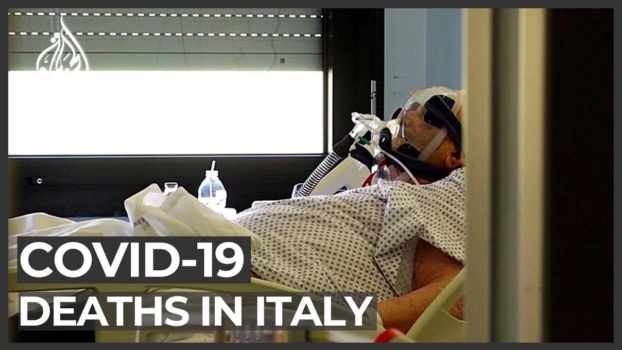uk coronavirus deaths - photo #26